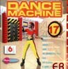 GAROU dance machine vol 17 etoileb
