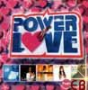 GAROU Power of love compil etoileb