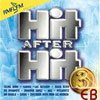 GAROU HIT AFTER HIT VOL 3 compil etoileb