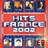 GAROU Hits France 2002 compilations Etoileb