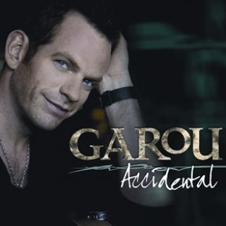 garou-accidental-single.jpg