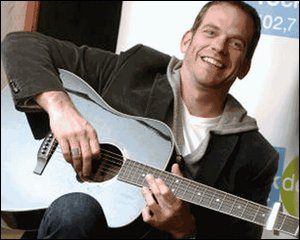 Garou biographie Piece of my soul